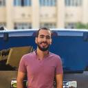 Ibrahim Isaac