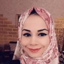 Maram Nassar