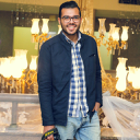 Hossam Shapan