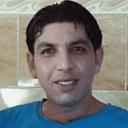 Mohammed Abu Owda