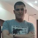 Zayan Ahmed