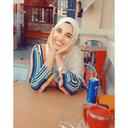 منةالله أحمد