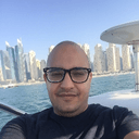 Ahmed Kasem