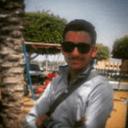 Ibrahim Mokayed