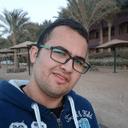 Ahmed Bally