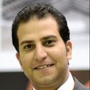 أحمد حسن محمد