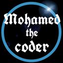 Mohamed Coder