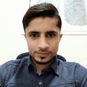 Ahmed Elalmi