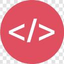 عبدالرحمن عبدالله2