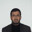 Eng Ibrahim Elwali