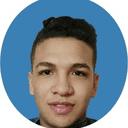 Mohammed Alhassanat