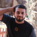 عمر أبو صبحة