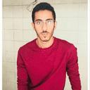 Ahmed Abd Elmoneim