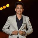 عبدالله اسماعيل