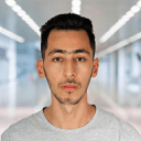 Mustapha_BOUCHENE - Mustapha Bouchene