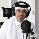 Ahmad Aljerbi