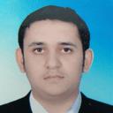 محمد محى الدين