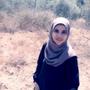 Samar Alshiqaqi