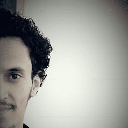 يوسف صالح حسين البشيري