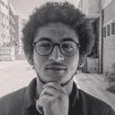 Zeyad Ayman