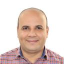 Michael Saad