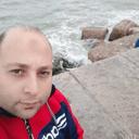 Mohamed Abd Elgwad