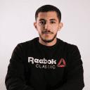 Noureldien Hany