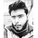 Hasan Matar