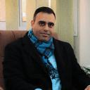علاء أبو مزيد