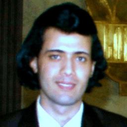 Reda Hafez