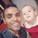 Alaa Abd Elhady