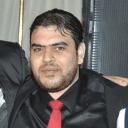 Mohamed Elmalway