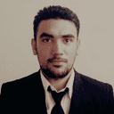 عمار الشيخ
