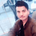 عمر سراقبي