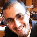 Abdallah Abuouf