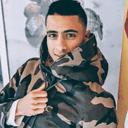 خالد الجود
