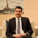 Abdulrahman Jamou
