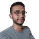 عمرو عبدالكريم