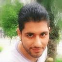 ahmadshh - أحمد الشعال