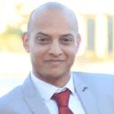 Abdulrahman Elmoshy
