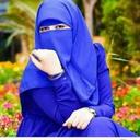 Alaa Nasser
