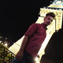 Nour Misho