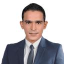 هشام بشير