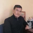 Brahim Smayou