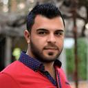 Farid Alsayed