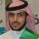 Fahad Nafie2
