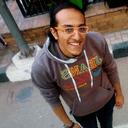 Khaled ElHousieny