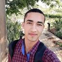 عمر خاطر