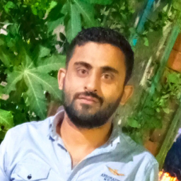 Adel Omar