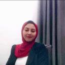 Eman Sayed
